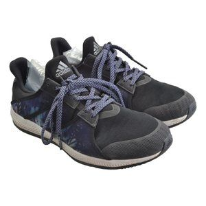 adidas Shoes - Adidas Gymbreaker Training Running Sneaker